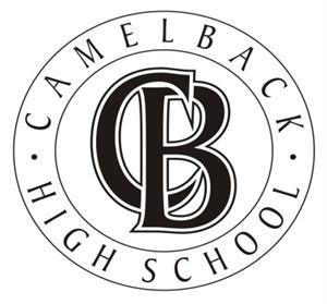 Camelback High School / Homepage