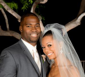 Josiah & Kristen Smith, Singles Ministry Leaders