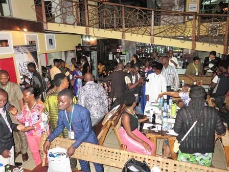 135_LAGOS-ConferenceTerraCultureFellowship