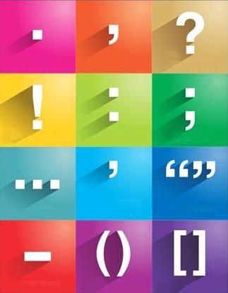 Quotation marks and punctuation   ultimate insiders periods commas also rh phxpublishingandbookpromotion wordpress