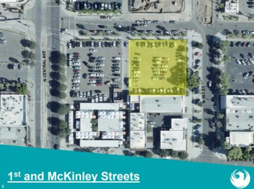 1st-McKinley-parking