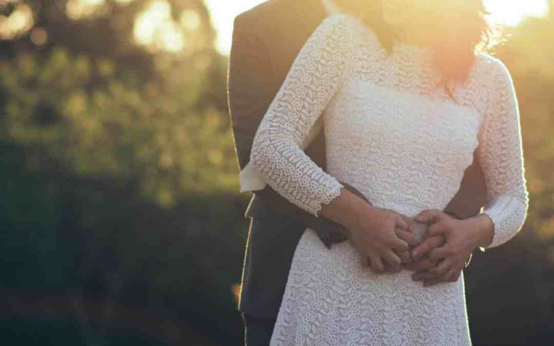 """Just Get Married"": The Worst Advice for the Sexually Struggling"