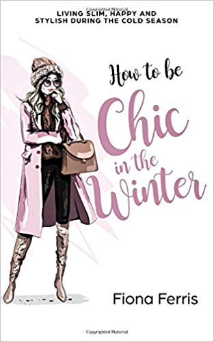 How to Be Chic in Winter