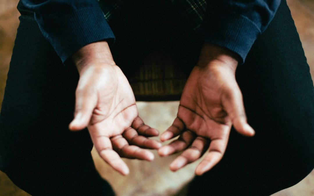 Go With Him Two: Jesus' Call to Selfless Service