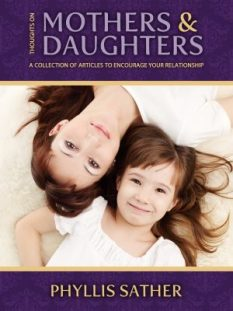 Thoughts-on-Mothers-Daughters