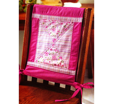 chair cover quilting wassily breuer new designs quilted and curtain phyllis chairback
