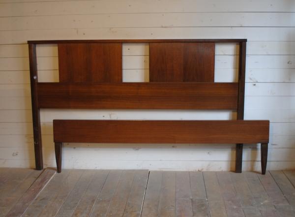 Head Board Phylum Furniture