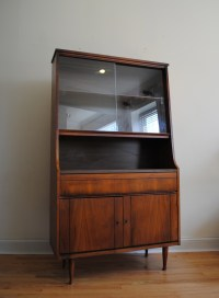 China Cabinet | Phylum Furniture
