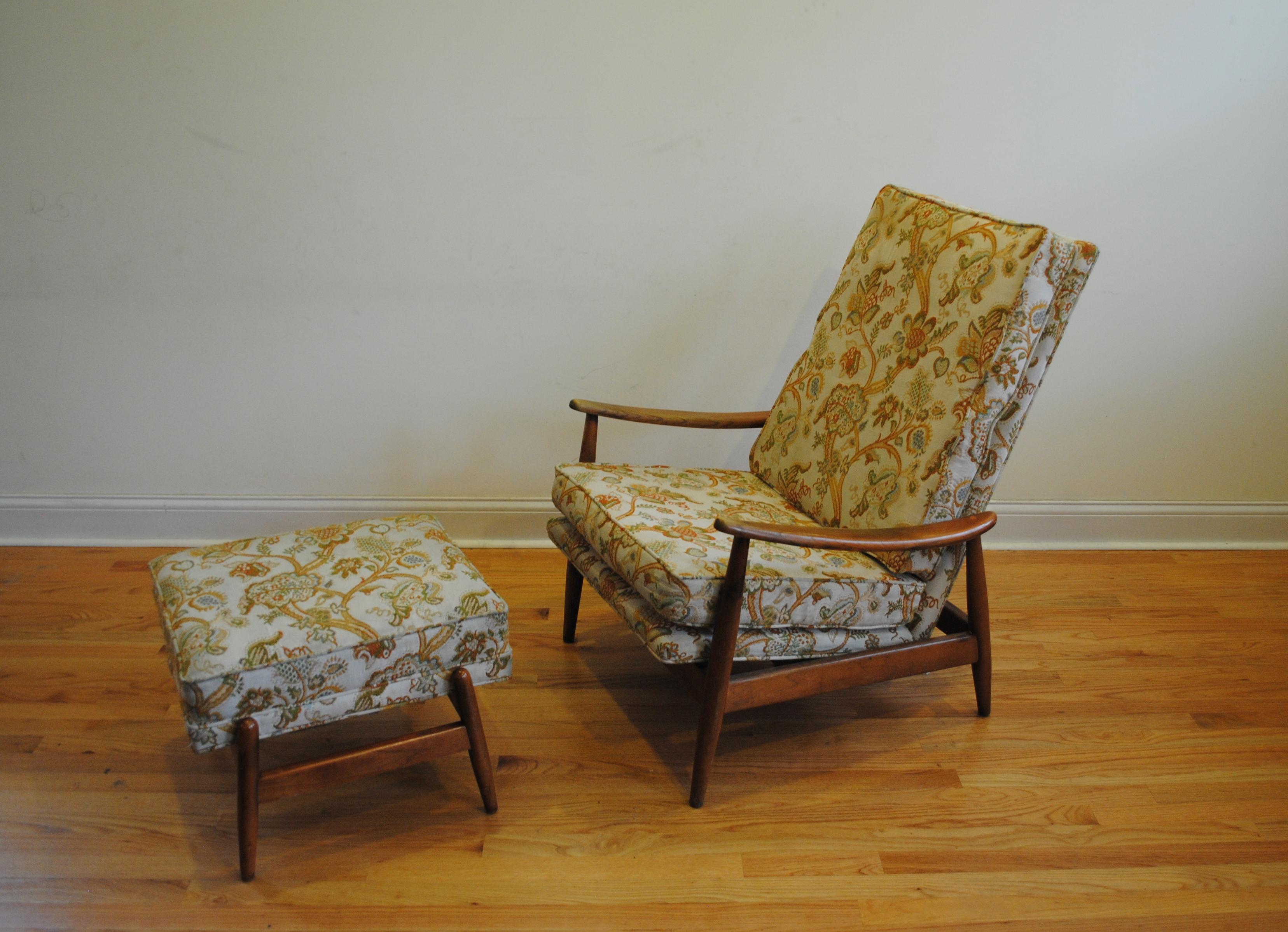 Thayer Coggin  Phylum Furniture