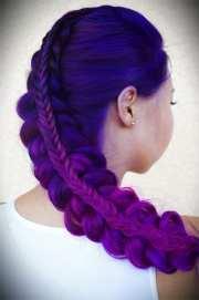 gorgeous pravana hair