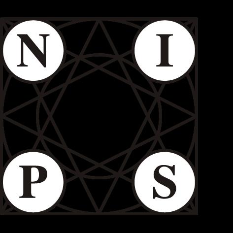 Physics Workshop at NeurIPS 2018