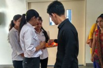 Induction_prog_first_day (3)