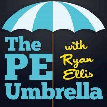 PE_Umbrella_Podcast