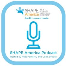 Shape_America_Podcast