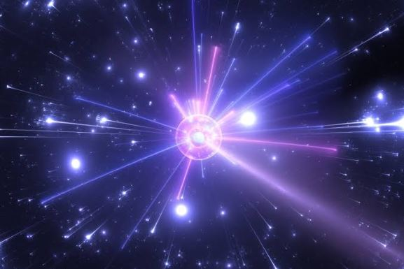 X17 And The Fifth Fundamental Force