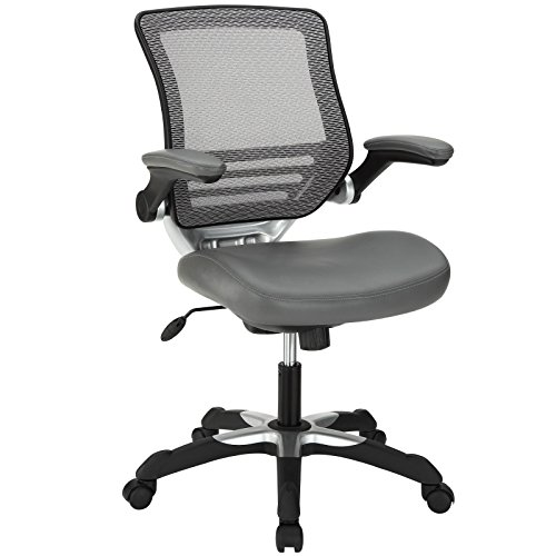alera office chair height metal stool physical therapy tips: choosing an ergonomic