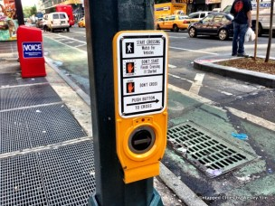 2-crosswalk-buttons-cities-101-nyc-untapped-cities-wesley-yiin