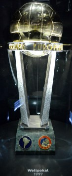 Intercontinental_Cup_Borussia_Dortmund