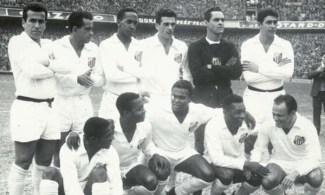 santos1963bombonera