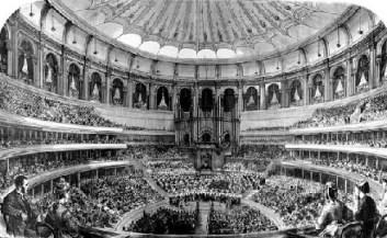 royal_albert_hall_Grand_Opening_Victoria_29Mar1871