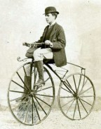 1869_boneshaker_bicycle_4