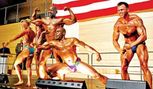 320px-US_Army_51253_U.S._Forces_Europe_bodybuilding_champions_crowned_at_Wiesbaden_competition