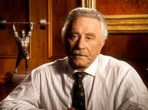 Joe_Weider_America_A_Call_to_Greatness