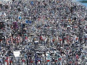 lots-bikes-6767986