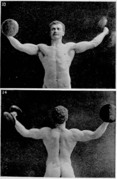 Sandow-Holding-Weights_grande