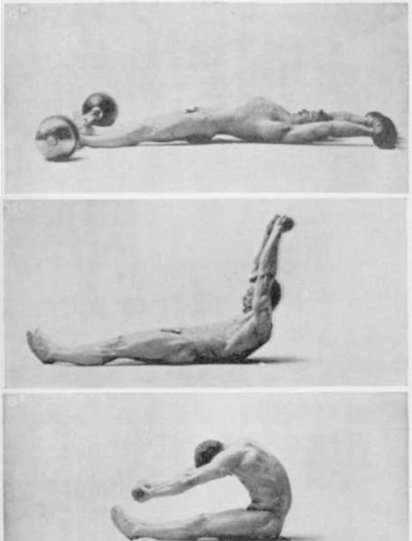 Sandow-Situp-Abdoment-Exercise_grande