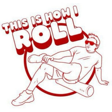foam-roller.jpg