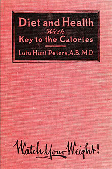220px-Lulu_Peters_Diet_and_Health_1918_cover-2