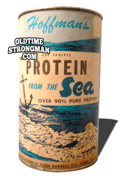 protein-from-the-sea_oldtimestrongman-400x581.png