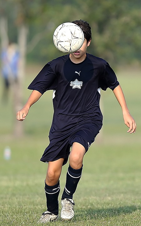 soccer-1457964_960_720.jpg