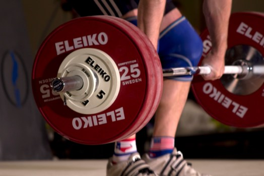 olypmic-lifting-mid-shin-eleiko-060514.jpg