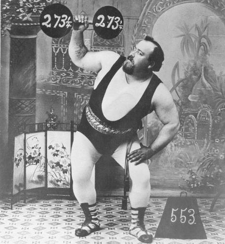 16-Louis-Cyr-273-Pounds.jpg