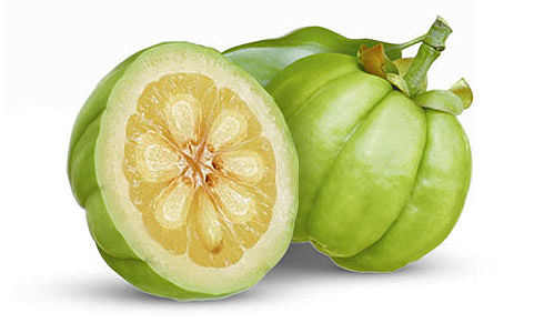 Guest Post Health Benefits Of Garcinia Cambogia Physical