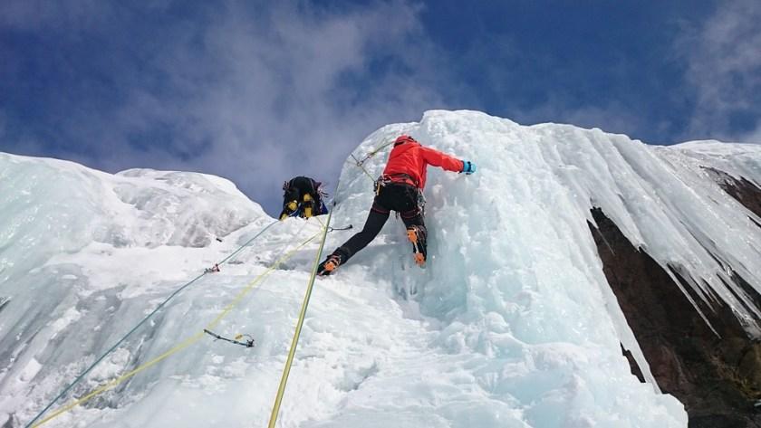 Ice climbing 1.jpg