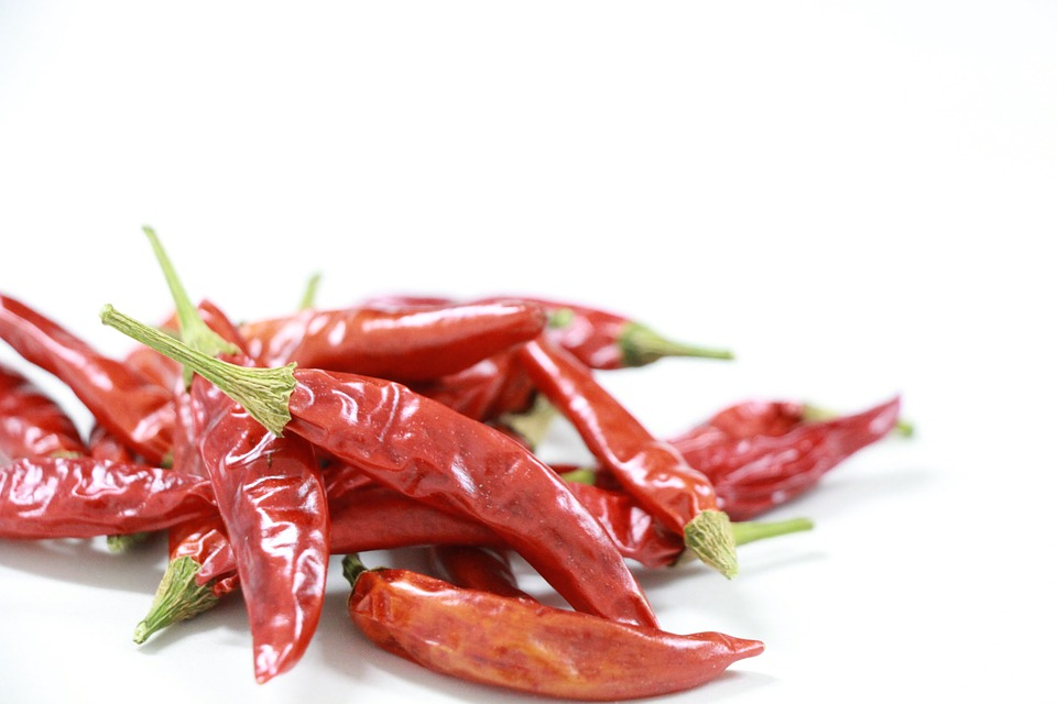 chili-pepper-621892_960_720.jpg