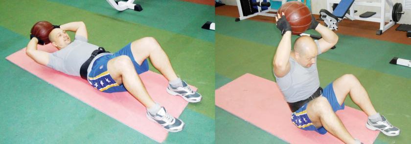 MEDICINE-BALL-EXERCISES-FOR-MEN-1