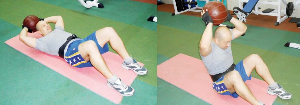 MEDICINE-BALL-EXERCISES-FOR-MEN-1