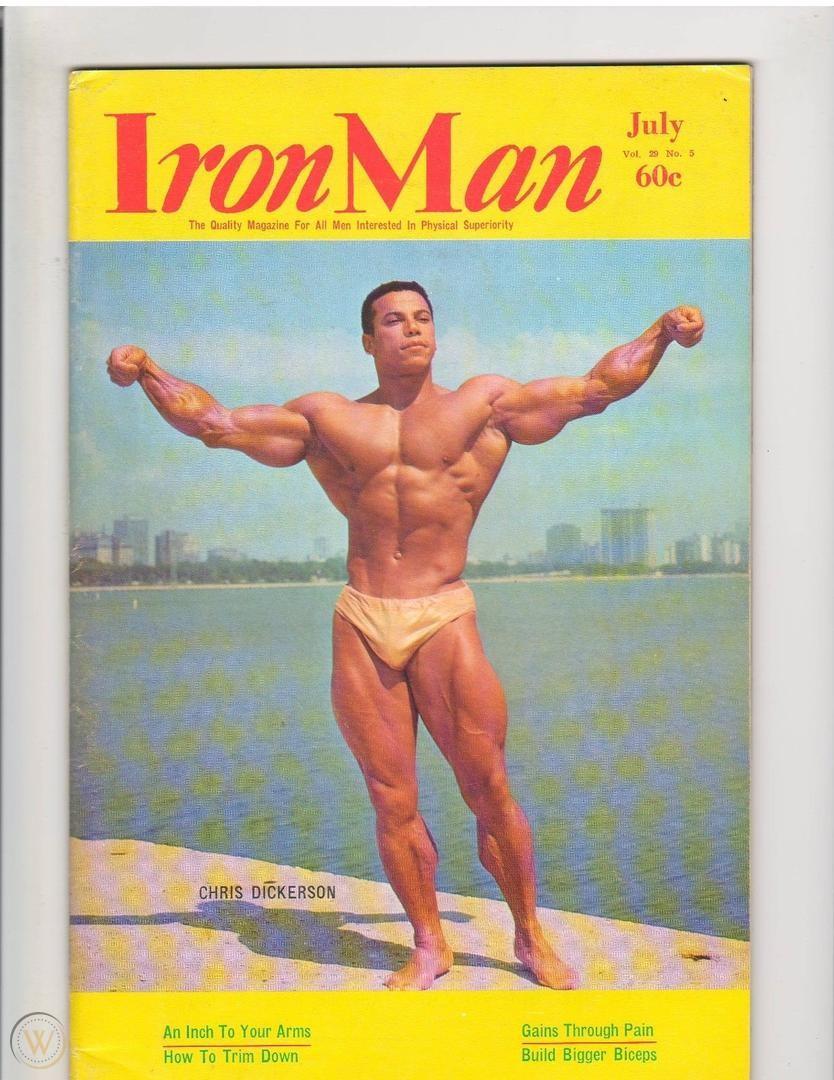 ironman-bodybuilding-fitness-magazine_1_e0f34dbdfd438d197511a149b6118c7d.jpg