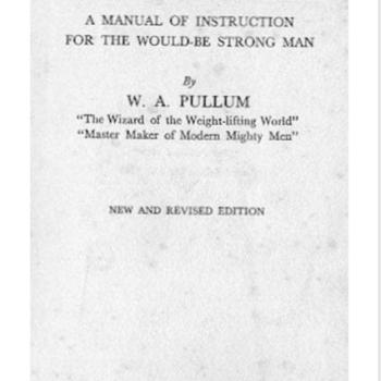 Pullum