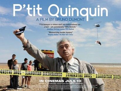 Ptit Quinquin