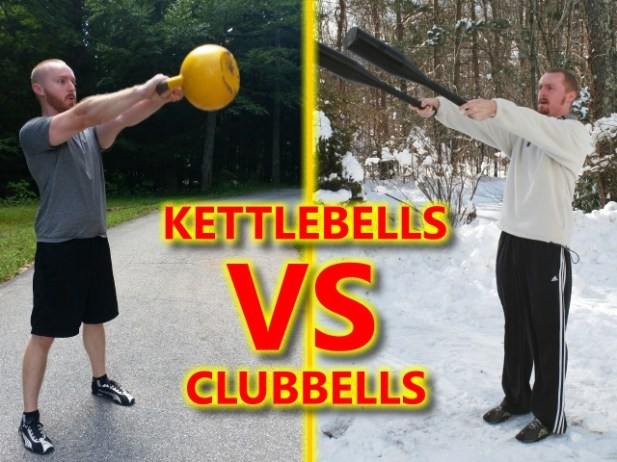 Exercises+With+Kettlebells