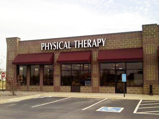 Physical Therapy Consultants Inc Company Profile  ZoomInfocom