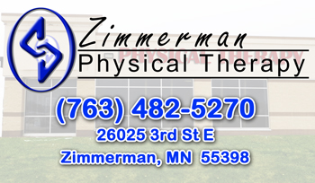 Physical Therapy Consultants Inc