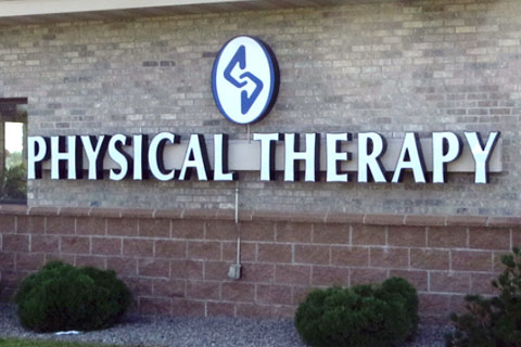 Physical Therapy Consultants Inc  Physical Therapy Consultants Inc