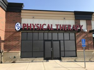 Locations  Physical Therapy Consultants Inc