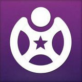Fitocracy Fitness App